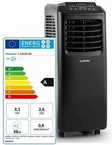 Climatiseur Mobile Comparatif Climatiseurs Mobile