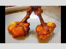 chicken lollipops_image