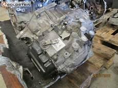 Automatikgetriebe 6 Stufen Getriebe Af40 Opel Signum