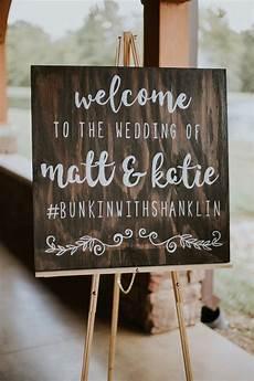 natural rustic affair wedding hashtag exles clever wedding hashtags wedding hashtag