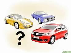 comment acheter une voiture comment acheter une voiture 19 233