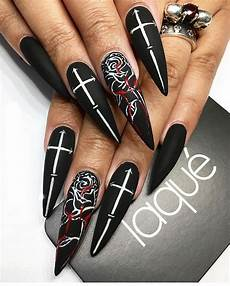 299 best acrylic nails images on pinterest acrylic nail