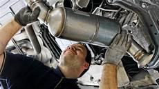 partikelfilter reinigen berlin partikelfilter das lange verkannte risiko der sparsamen