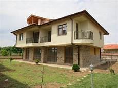 einfamilienhaus bulgarien haus kaufen haus kaufen in bulgarien