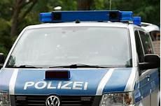 polizei news kassel kassel die polizei news metropolnews info