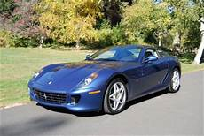 car manuals free online 2007 ferrari 599 gtb fiorano auto manual 2007 ferrari 599 gtb fiorano 6 speed manual
