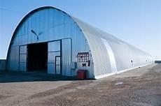 prix d un batiment industriel maison de l eleveur hangar metallique en kit ventana