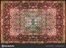 tappeti persiani rotondi tappeti persiani rotondi amazing tappeto per interni a