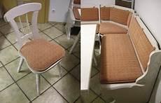 Stühle Neu Beziehen Kunstleder - sofa neu beziehen beim fachmann aus hasbergen