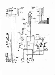 1980 chevy headlight wiring harness diagram i am looking for a simple wiring diagram for 1980 gmc pu need picture of wiring from alternator