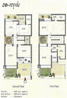 1500 sq ft house plans india pin by umapathy kaliaperumal on 1500 sq ft house plans