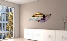 acrylglasbilder g 252 nstig kaufen acrylglasbilder de