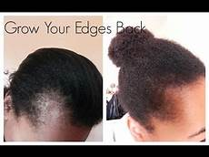 black castor oil hair growth before and after how to use jamaican black castor oil for hair growth thickness