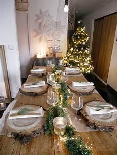 decorations tables de no 203 l 3 ambiances lili craps