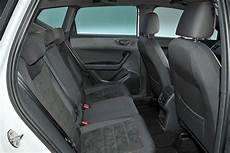 new skoda karoq vs seat ateca what car