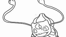 pokemon bulbasaur coloring pages at getcolorings com free printable colorings pages to print