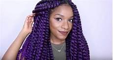 How Many Packs Of Hair For Crochet Braids how many packs of freetress hair for crochet braids update
