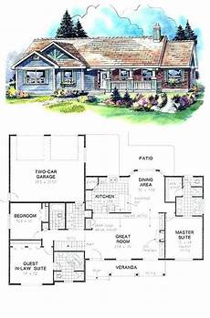 florida cracker house plans florida cracker house plans beautiful house plans beach