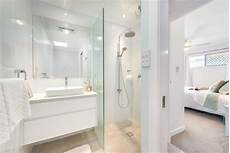 Bathroom Renovation Licence by Bathroom Renovations Gold Coast Kitchen Renovations Gold