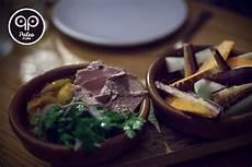 Paleo Restaurant Leipzig - paleo friendly restaurant avec chicago paleo