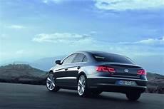 2013 Volkswagen Cc Top Auto Review