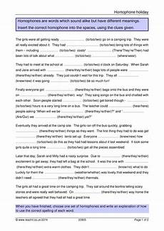 worksheets ks4 18926 ks3 grammar and vocabulary spelling teachit