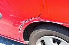 smart repair nur billig oder auch gut welt