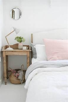 quadri feng shui per da letto il feng shui in da letto casa it