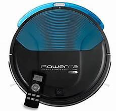 rowenta rr6971 smart essential aqua saug und