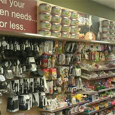 kitchen collections stores kitchen collection outlet stores 6800 n 95th ave