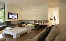 salon design contemporain grand salon contemporain guillaume da silva photo n 176 22