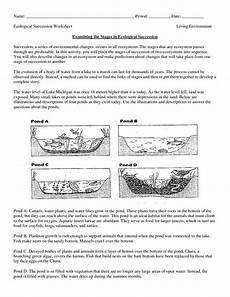 science worksheets biology 12123 science worksheets ecosystem biology worksheet get now doc ecological succession science