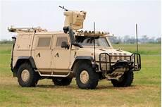 V 233 Hicule Militaire Image Stock Image Du Tissu Moteur