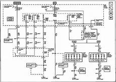 2003 pontiac sunfire ignition wiring schematic pontiac g5 stereo wiring diagram wiring library