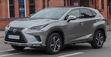 when do 2019 lexus come out when do 2019 lexus come out car price 2020