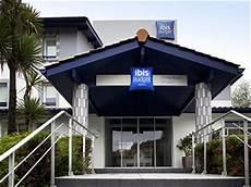 hotel anglet pas cher h 244 tel ibis budget biarritz anglet r 233 servez votre h 244 tel