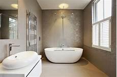Luxury Bathroom Ideas Uk by 55 Amazing Luxury Bathroom Designs Page 4 Of 11