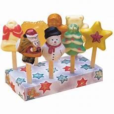 st 228 dter servierbox f 252 r 8 lolly cakes weihnachten essen