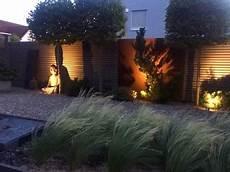 Sichtschutz Für Kleine Gärten - gartenblog zu gartenplanung gartendesign und