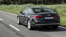 On Connait Les Prix De La Nouvelle Audi A5 Kidioui Fr