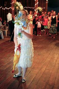 wedding prank ideas harmless pranks to play on your wedding guests bridalguide