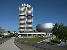 bmw museum münchen bmw museum munich 2019 everything you need to