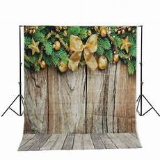 5x7ft Tree Small Bell Photography by Backdrops Tree Bell Photography Backdrop For