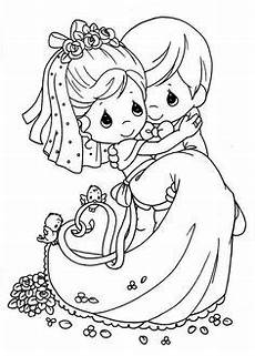 Virina Malvorlagen Keyboard Totem Pole Animal Coloring Pages You Might Also Like