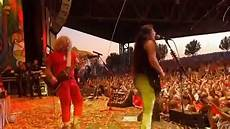living it up sammy hagar the wabos there s only one way to rock