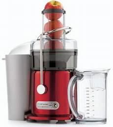 extracteur de jus et centrifugeuse riviera et bar pr776 a7 centrifugeuse extracteur de jus boulanger
