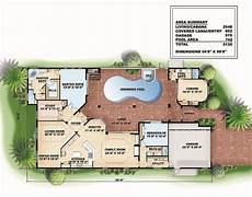 tuscan style house plans with courtyard tuscan house plan 3 bedrooms distinctive house plans