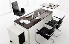 funky home office furniture marvelous funky office furniture ideas on modern small