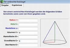 matheass geometrie 3d tetraeder hexaeder oktaeder