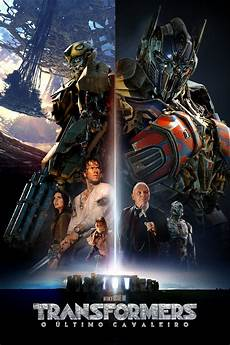 transformer the last transformers the last 2017 posters the